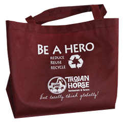 be_a_hero_bag