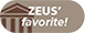 icon_zeus_favorite