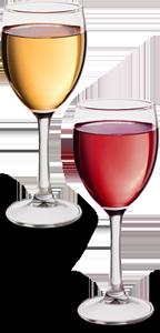 Bar_WineGlasses