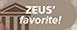 icon_zeus_favorite