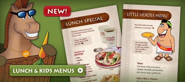 lunch_kids_menus_promo