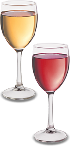 Bar_WineGlasses