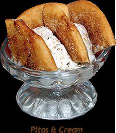 Desserts_PitasCream