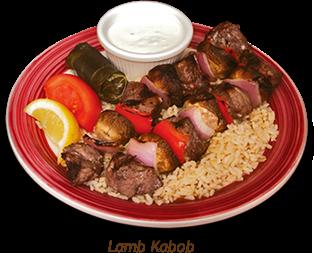 Dinners_LambKabob