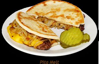 Dinners_PitaMelt