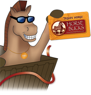 horse_with_horsebucks