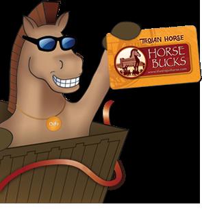 horse_with_horsebucks